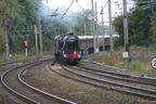 Lancaster Station 18-08-2010 011