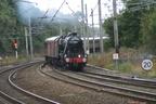 Lancaster Station 18-08-2010 013