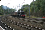 Lancaster Station 18-08-2010 017