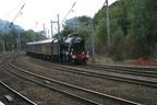 Lancaster Station 18-08-2010 018