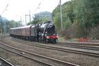 Lancaster Station 18-08-2010 019