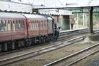 Lancaster Station 18-08-2010 027