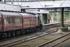 Lancaster Station 18-08-2010 028