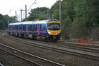 Lancaster Station 18-08-2010 029