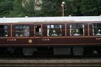 Lancaster Station 18-08-2010 030