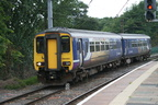 Lancaster Station 18-08-2010 033