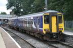 Lancaster Station 18-08-2010 034