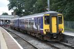 Lancaster Station 18-08-2010 035