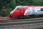 Lancaster Station 18-08-2010 221108