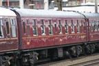 Lancaster Station 18-08-2010 041