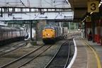 Lancaster Station 18-08-2010 043