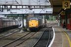 Lancaster Station 18-08-2010 044