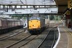 Lancaster Station 18-08-2010 046