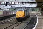 Lancaster Station 18-08-2010 048