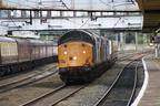 Lancaster Station 18-08-2010 049