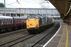 Lancaster Station 18-08-2010 053