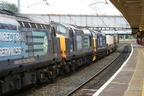 Lancaster Station 18-08-2010 054