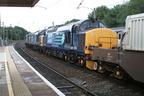 Lancaster Station 18-08-2010 056