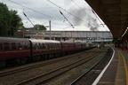Lancaster Station 18-08-2010 059