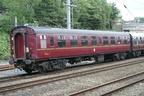Lancaster Station 18-08-2010 060