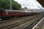 Lancaster Station 18-08-2010 061