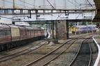 Lancaster Station 18-08-2010 062