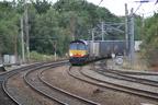 Lancaster Station 18-08-2010 067