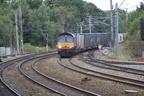 Lancaster Station 18-08-2010 068