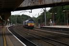 Lancaster Station 18-08-2010 074