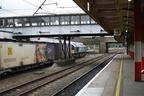 Lancaster Station 18-08-2010 077