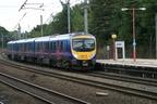 Lancaster Station 18-08-2010 078
