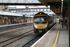 Lancaster Station 18-08-2010 082