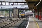Lancaster Station 18-08-2010 083