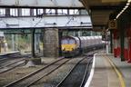 Lancaster Station 18-08-2010 084