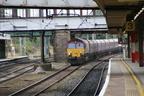 Lancaster Station 18-08-2010 085