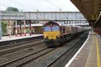 Lancaster Station 18-08-2010 089