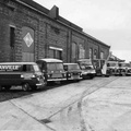 Granvilles vehicles parked outside the Power house in the 1960s||<img src=./_datas/9/o/6/9o6rl289yj/i/uploads/9/o/6/9o6rl289yj/2011/05/13/20110513200919-70efdc0a-th.jpg>
