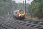 221104 Lancaster Station