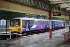 144003 Lancaster Station