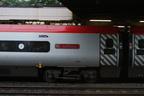 Lancaster Station