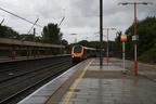 221103 Lancaster Station