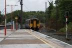 156498 Lancaster Station