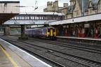 156454 Lancaster Station