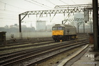 47353 Ardwick Manchester 04-03-1990