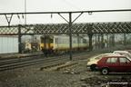 156454 Guide Bridge 04-03-1990
