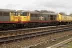 31242 Buxton Derbyshire 14-03-1990