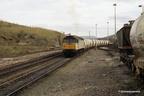47594 Peak Forest Derbyshire 14-03-1990