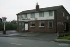 The Snipe Birch Lane Dukinfield Cheshire 01-08-1982