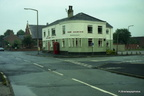 The Albion Town Lane Dukinfield Cheshire 01-08-1982