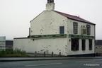 The Norman (The Church Inn ) Oxford Road Dukinfield Cheshire 01-08-1982